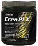 Precision Supplements CreaPLX Creatine Supplement