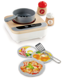 Hape Toys Fun Fan Fryer