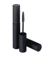 Living Nature Mascara Jet Black