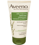 Aveeno Daily Moisturizing Hand Cream