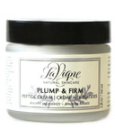 LaVigne Natural Skincare Plump & Firm Tri-Active Peptide Cream