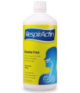 SunForce RespirActin