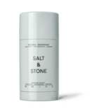 Salt & Stone Natural Deodorant Eucalyptus and Pink Grapefruit