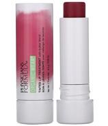 Physicians Formula Organic Wear Tinted Lip Treatment