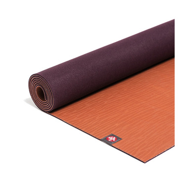 Manduka eKO Mat 5mm Scotch