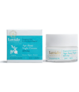 Lavido Age Away Night Cream