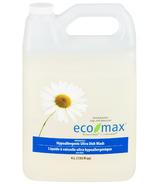 Eco-Max Hypoallergenic Ultra Dish Wash