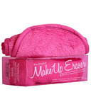 The MakeUp Eraser Pink