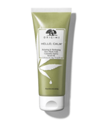 ORIGINS HELLO CALM Relaxing & Hydrating Face Mask