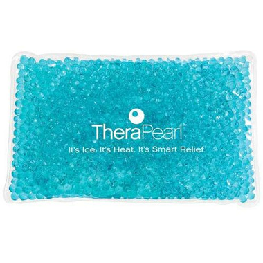 TheraPearl Sports Pack