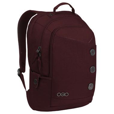 Ogio Soho Pack