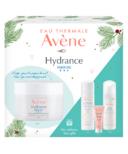 Avene Hydrance Aqua Gel Holiday Set