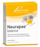 Pascoe Neurapas Balance