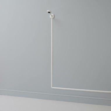 Nanit Smart Baby Monitor with Wall Mount