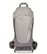 Phil & Teds Escape Carrier - Charcoal