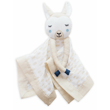 Lulujo Modern Lovie Llama