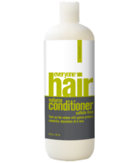 Everyone Hair Volume Sulfate-Free Conditioner