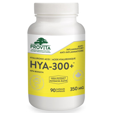 Provita HYA-300+