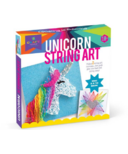 Ann Williams Unicorn String Art Kit