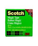 3M Scotch Magic Tape