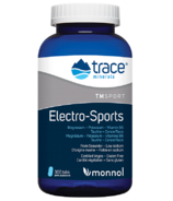 Trace Minerals Electro-Sports