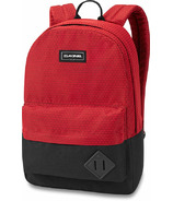 Dakine 365 Pack 21L Crimson Red