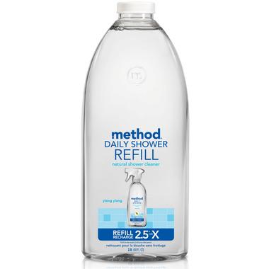 Method Daily Shower Spray Refill