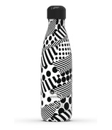 S'well Stainless Steel Water Bottle Jason Woodside Zigzag