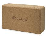 Gaiam Yoga Gear