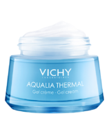 Vichy Aqualia Thermal Rehydrating Water Gel