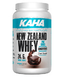 Ergogenics Nutrition Kaha NZ Whey Concentrate Chocolate