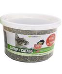 Fou Fou Cat Catnip Cup