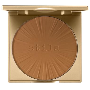 Stila Stay All Day Bronzer in Medium