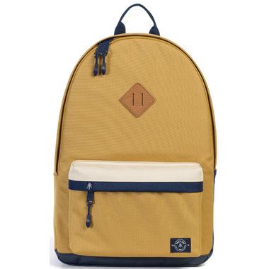 Parkland Meadow Plus Backpack Lodge
