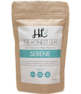 The Honest leaf SERENE Loose Leaf Tea