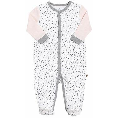 Snugabye Basic Sleeper Dream Collection Pink