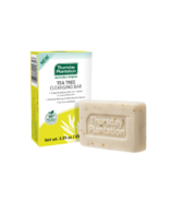 Thursday Plantation Tea Tree Exfoliating Cleansing Bar for Face & Body