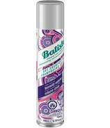 Batiste Dry Shampoo Spray Heavenly Volume