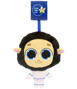 Little Tikes Little Baby Bum Musical Minis BaaBaa the Sheep