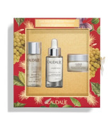 Caudalie Vinoperfect Natural Brightening Stars Set