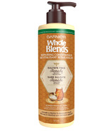 Garnier Whole Blends Sulfate-Free Honey Treasures Conditioner