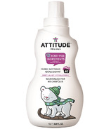 ATTITUDE Little Ones Fabric Softener Sweet Lullaby