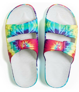 Freedom Moses Kid's Slides Hendrix