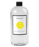 Mixture Multi Purpose Cleaner #08 Lavender Lemongrass