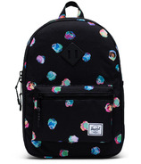 Herschel Supply Heritage Youth Paint Dot