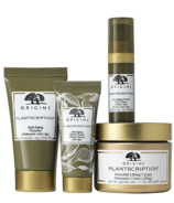 Origins Plantscription Set Nourish, Renew & Hydrate