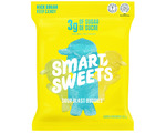 SmartSweets Team Sour
