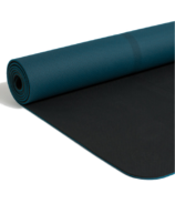 Manduka Welcome Mat Thunder