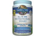 Meal Replacements Shakes & Diet Bars