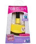 Cool Maker Go Glam Rainbow Dream Glow Mini Pattern Pack Refill